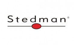 Stedman® – More than just your average t-shirts!