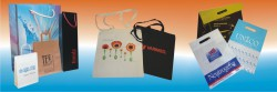 www.promotionalbags.eu