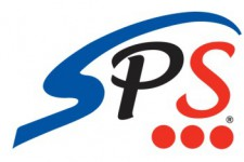 SPS (EU) Ltd Announces the Acquisition of High Profile Plastic Products