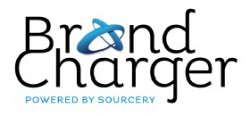 Partnership Brandcharger Europe bv and Sourcery Solutions llc, facilitated by Intraco Holding bv.