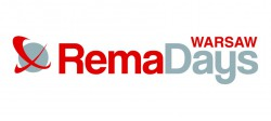 INTEREST IN THE REMADAYS WARSAW GROWS