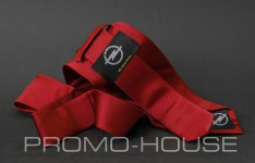 PROMO-HOUSE – POLISH MANUFACTURE OF TIES AND SCARVES
