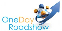 International success of the OneDay Roadshow