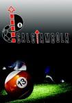 SNOOK POOL – BILLIARD FOOTBALL