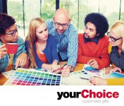 YourChoice collection