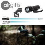 Reach the highest picks of advertising with Air Gifts Outdoor Pro-Motion!