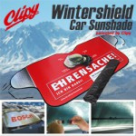 WINTERSHIELD®
