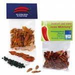 Spice up your advertising with spice-packs by Emotion Factory