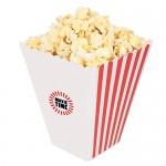 "Article 04544 - Popcorn bowl \""Hollywood\"""