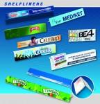 shelfliners