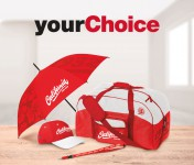Enjoy the benefits of our new YourChoice program!
