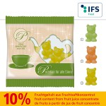 Tea-Bears®