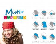 Multi functional headwear