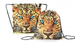 Full colour bags
