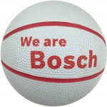 Basketball Bosch