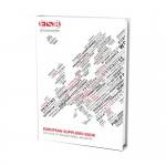 Ukazało się piąte wydanie katalogu European Suppliers Book