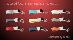 Keyrings909119