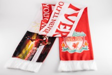scarves Mediaconcept