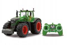 Fendt Traktor