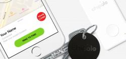 Chipolo Custom App Branding