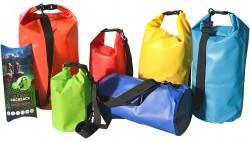 dry-bag Packsack
