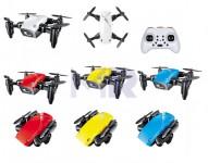 advertising drones