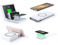 wireless_chargers_voyager