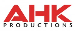 AHK Productions