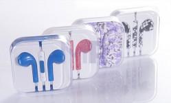 headphones colorprint