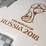 Comming soon World Championship footbal