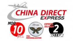 china_direct_express