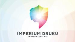 Imperium Druku