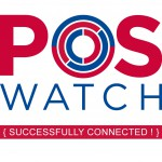 ABOUT POS-WATCH