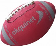 AM Football