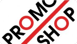 Promoshop Bulgaria
