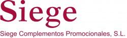REGALOS CON ESTILO/GIFTS WITH STYLE
