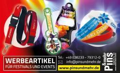 PUM-Feste&Events