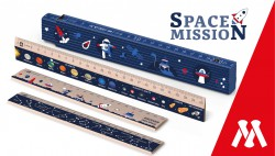 Space_Mission_rulers