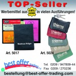 Angebot-best-offer-trading
