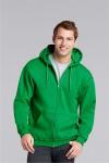 Gildan hoodie