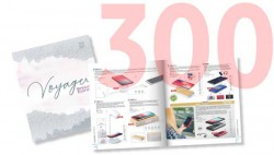 300new_promotional_gifts_voyager