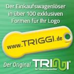 www.triggi.de