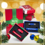 USB MEMORY, POWER BANKS, MICE IN (CHRISTMAS) SETS!