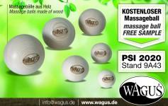Voucher-Holzkugel-Muster-PSI2019
