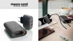 V4832_mauro_conti