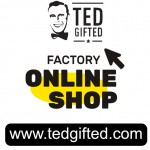 factory online shop